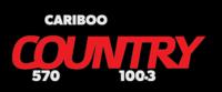 CKCQ_CaribooCountry570-100.3_logo (1)