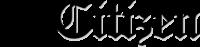 Citizen-Logo-2019