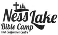 ness-lake-logo